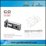 Glass Holder/Glass Bracket Co-3601