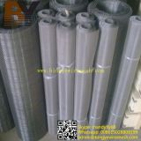 Filter Wire Mesh Stainless Steel Metal Fabric