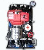 Emergency Water Purifier