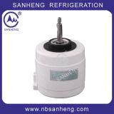 Air Conditioner Outdoor Unit Fan Motor