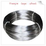 Monel K-500 Nickel Alloy En/DIN 2.4375 Stainless Steel Wire N05500