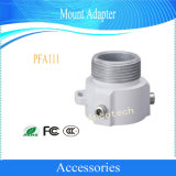 Dahua Security CCTV Camera Accessories Mount Adapter (PFA111)
