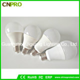 Home Decorated LED Bulb Light with High Lumen High CRI