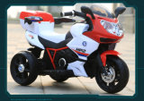 Hot Selling Electric Bicycle Motor, with Light Shining Wheel,