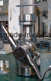 Crude Oil Washing Machine for Oil Tanker