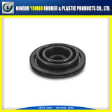 SGS Rubber Part / RoHS Rubber Component / China Manufacturer Supplies Various Rubber Product