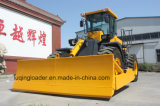 Discount Sale: China Big Bulldozer Capacity