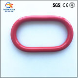 G80 Colour Painted Forged Alloy Steel Master Link