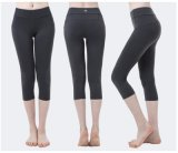 Wholesale Sportswear Tights Custom Cycling Wear Fitness Wear