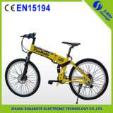 Folding Good Quality Parts Mountain Bicycles Bike for Sale