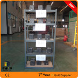 Metal Storage Boltless Shelf, High Quality Steel Rack