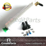 Gasoline Auto Fuel Pump 0986580372 Fit for Mercedes-Benz