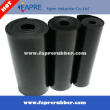 High Strength Cloth Insertion EPDM Rubber