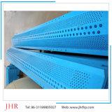 FRP Fiberglass Wind Dust Net/Wind Dust Fence /Wind Dust Wire Mesh