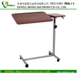 Patient Overbed Dining Table (3021)