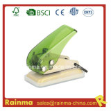 Plastic Mini Portable Single Hole Punch