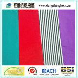 Yarn Dyed Silk Rayon Plain Satin (100% Silk)