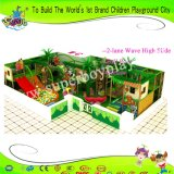 Amusement Park Children Indoor Playground Equipment Prices