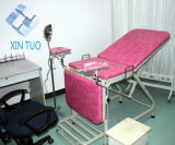 Factory Direct Price Medical Examination Multifunction Gynecological Table Bed