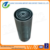 Pregalvanized EMT Steel Electrical Conduit Pipe
