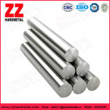 Zhuzhou Hot Sales High Quality Solid Unground Tungsten Carbide Rod
