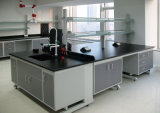 Modern Office Laboratory Furniture with High Quality (AOKAI 279)