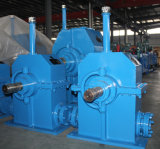 Hydraulic Power Transmission Device for Belt Conveyor (YNRQD-600)