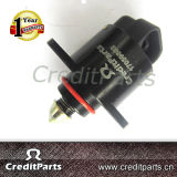 Idle Air Control Valve for Daewoo Chvrolet (17059602 / 93744675)