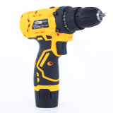 New Model 12V Hot Sale Rechargeable Powerful Electric Cordless Drill