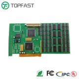 China Custom Made PCB Manufacturing and Assembly Electronic PCBA
