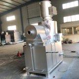 Wholesale Price Incinerator Medical Incinerators Machine for Solid Waste/Hospital Garbage Incineration