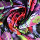 Digital Printing Fabric for Fashion and Home Textile