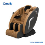 Factory Direct Supply Full Body Relax Electric Health Care Massage Chair Wholesale Cheap Massage Chair