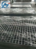 Zinc Coated Hot Iron Expanded Metal Steel Coils Grating Galvanized Steel Galvanized Farm Metal Gates