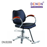 Nice Desig Salon Furniture Package Stable Barber Chairs (DN. B1008)