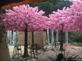 Artificial Sakura Cherry Blossom Tree