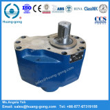 CB-B80 Series Low Pressure Gear Pump for Lubricating System
