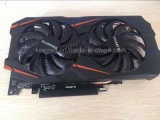 Only for Mining, Gigabyte P106, Graphic Card