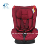 Baby Booster Car Seat, Convertible Baby Car Seat for Group 0+, 1, 2, (0-25kgs)