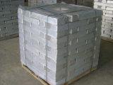Short Lead Time High Quality Pure Mg/ Magnesium Ingot