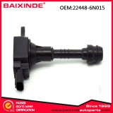 22448-6N015 Ignition Coil for Nissan Almera/Primera Ignition Module