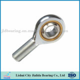 OEM & ODM Rod End Spherical Plain Bearing (SA...TK series 5-30mm)