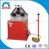 RBM40HV Horizontal and Vertical Manual Type Pipe Tube Round Bending Machine