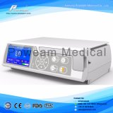 Ci-3000 Portable Medical Infusion Pump