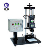 Hot Sale Tablet Bottles Automatic Crown Capper / Cap Screwing Capping Machine for Sale
