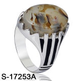 High Quality 925 Silver Ring Jewelry