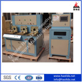 Computer Controlled Automobile Starter Motor Testing Equipment