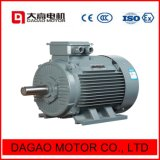 0.18-630kw Three Phase Electric Motor (Tefc-IP55, IEC standard)