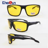 Sports Glasses Kp1049
