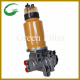 Fuel Water Separator Bases for Auto Parts (190-8970)